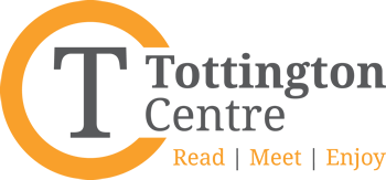 Tottington Centre